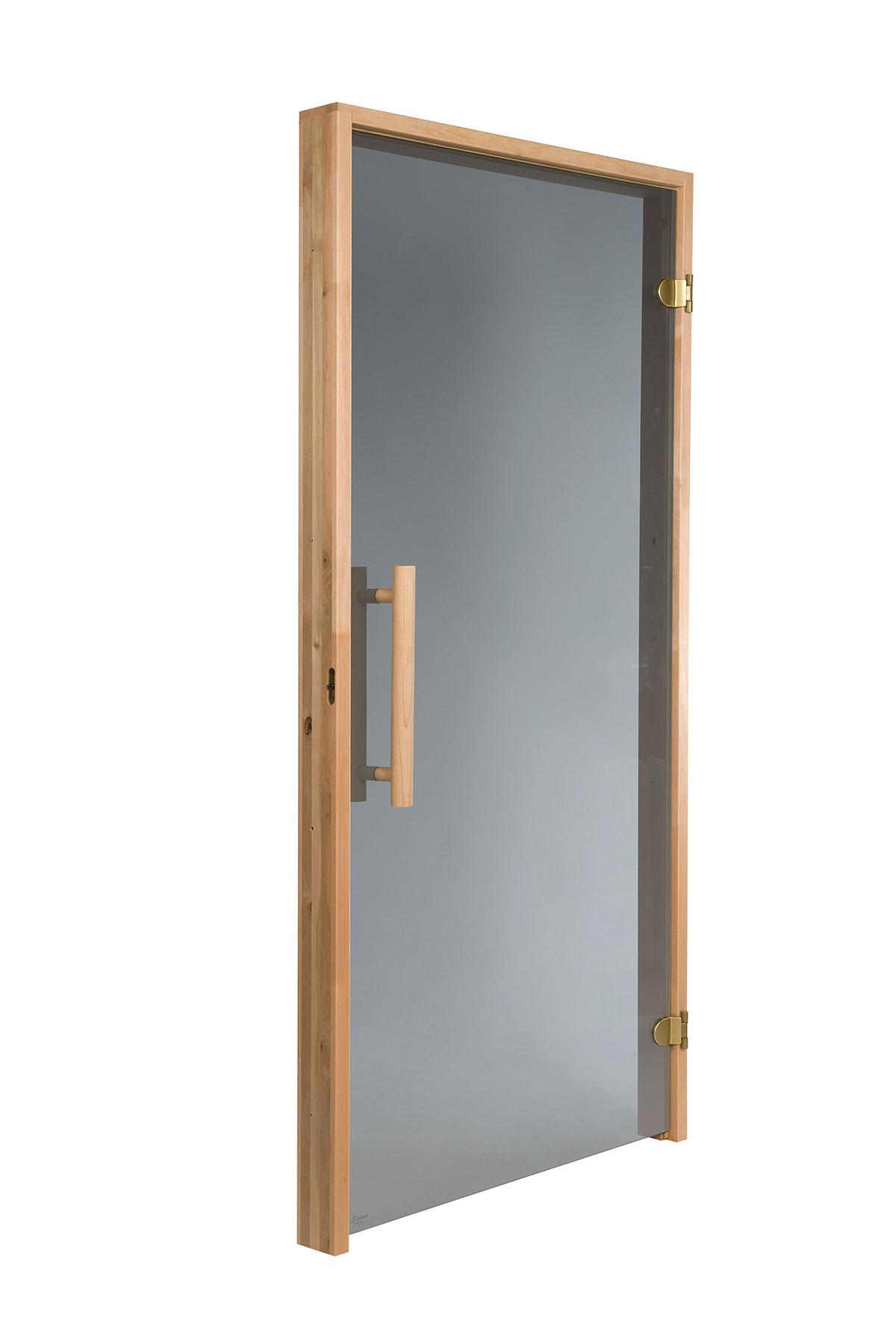 Sauna Doors 4 Sizes Inca Uk Ltd