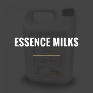 Essence Milks