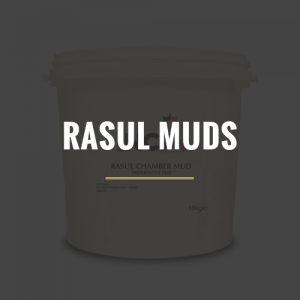 Rasul Muds