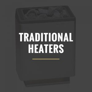 Traditional Heaters